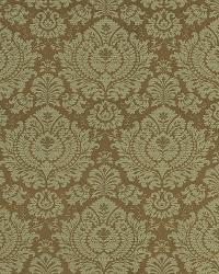 Robert Allen Saltarello Celadon Fabric