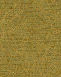 Robert Allen Dream Society Celadon Fabric