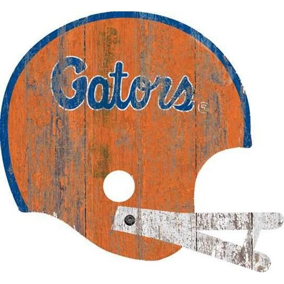 Fan Creations Florida Gators Helmet Wall Art  Search Results