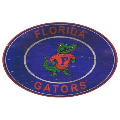 Fan Creations Florida Gators 46 Inch Wall Art  Search Results