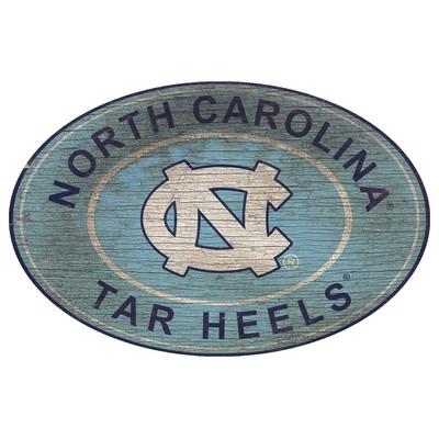 Fan Creations North Carolina Tar Heels 46 Inch Wall Art  Search Results