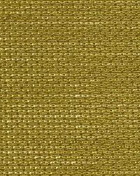 Robert Allen Dogga Thicket Fabric