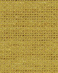 Robert Allen Dogga Pebble Fabric