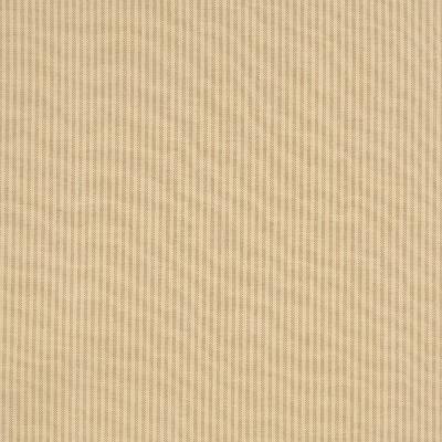 Fabricut Fabrics LINCOLN NUTMEG Search Results