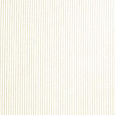 Fabricut Fabrics LINCOLN EGGSHELL Search Results