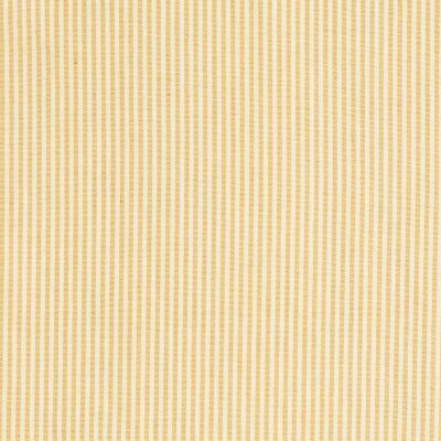 Fabricut Fabrics LINCOLN SUNFLOWER Search Results
