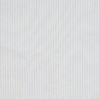Fabricut Fabrics LINCOLN CORNFLOWER Search Results