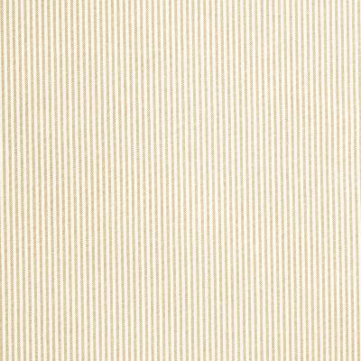Fabricut Fabrics LINCOLN BUFF Search Results