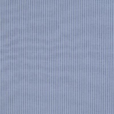 Fabricut Fabrics LINCOLN DENIM Search Results