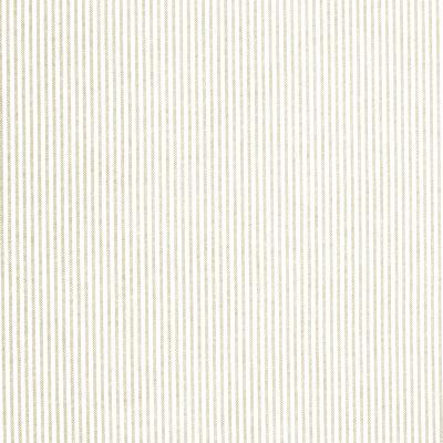 Fabricut Fabrics LINCOLN FAWN Search Results
