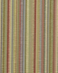 Robert Allen Joanelle Tulip Fabric