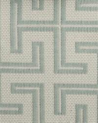 Duralee 1157 64 Summer Sky Fabric