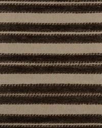 Duralee 1178 11 Uptown Brown Fabric