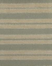 Duralee 1178 63 Metro Blue Fabric