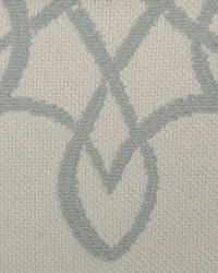 Duralee 1192 62 Aura Blue Fabric