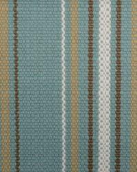 Duralee 1208 62 Bass Blue Fabric