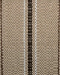 Duralee 1208 8 Boathouse Bro Fabric