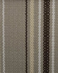 Duralee 1208 9 Weathered Shi Fabric