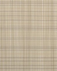 Duralee 1215 9 Oyster Fabric