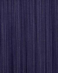 Duralee 1216 69 Midnight Fabric