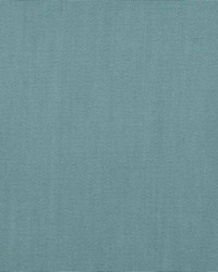 Duralee 1218 63 Turquoise Fabric
