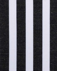 Duralee 1220 14 Onyx Fabric