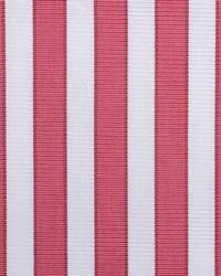Duralee 1220 44 Strawberry Fabric