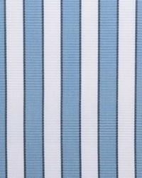 Duralee 1220 67 Capri Fabric