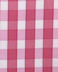 Duralee 1227 44 Strawberry Fabric