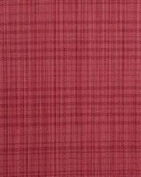 Duralee 1215 44 CHERRY Fabric