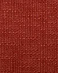 Duralee 1209 39 CINNAMON Fabric