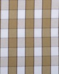 Duralee 1227 10 HAZELNUT Fabric