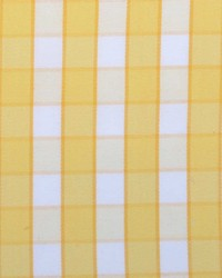 Duralee 1227 22 LEMONADE Fabric