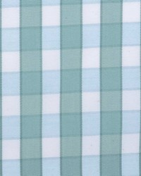 Duralee 1227 62 TEAL Fabric