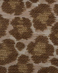 Duralee 1181 10 LYNX Fabric