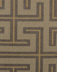 Duralee 1157 15 SHIITAKE Fabric