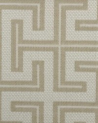 Duralee 1157 8 MAYAN SAND Fabric