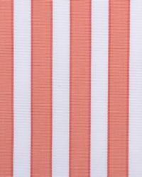 Duralee 1220 37 SALMON Fabric