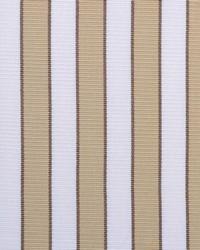 Duralee 1220 8 KHAKI Fabric