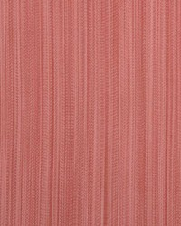 Duralee 1216 37 SALMON Fabric