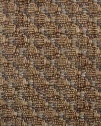 Duralee 1162 15 BASKET SILVE Fabric