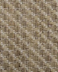 Duralee 1162 9 REED Fabric
