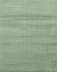 Duralee HV15813 125 JADE Fabric
