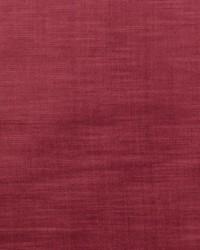 Duralee HV15813 214 SCARLET Fabric
