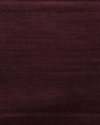 Duralee HV15813 374 MERLOT Fabric