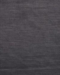 Duralee HV15813 95 PLUM Fabric