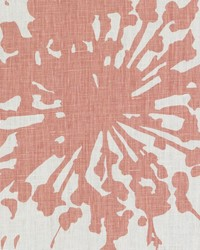 Duralee LE42549 122 BLOSSOM Fabric