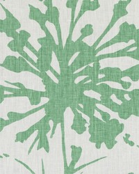 Duralee LE42549 254 SPRING GREE Fabric