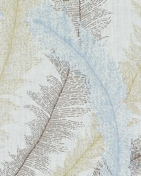 Duralee LE42552 178 DRIFTWOOD Fabric