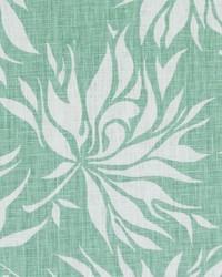 Duralee LE42546 19 AQUA Fabric